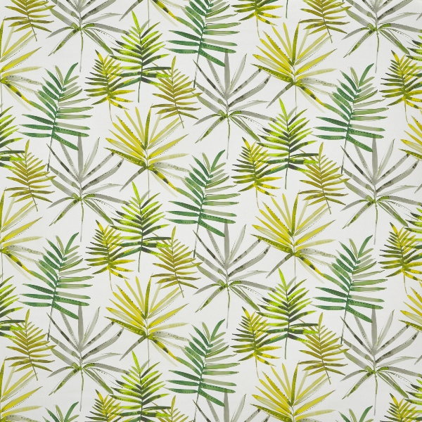 Topanga Cactus  100% Cotton  Approx. 137cm | 52 drop 26cm  Curtaining