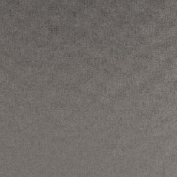 Indulge Cement  100% Polyester  Approx. 140cm | Plain  Upholstery 20,000 Rubs  FR | FibreGuard | Oeko-tex