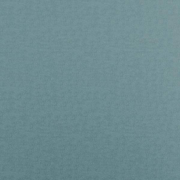 Indulge Mineral  100% Polyester  Approx. 140cm | Plain  Upholstery 20,000 Rubs  FR | FibreGuard | Oeko-tex