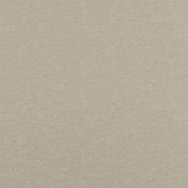 Indulge Natural  100% Polyester  Approx. 140cm | Plain  Upholstery 20,000 Rubs  FR | FibreGuard | Oeko-tex