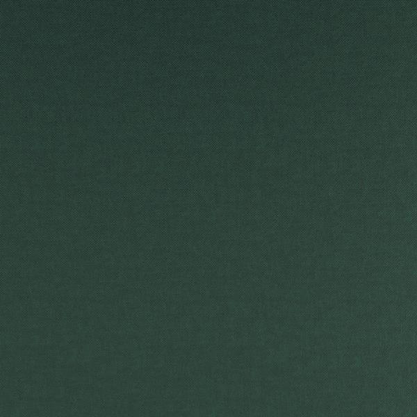 Indulge Peacock  100% Polyester  Approx. 140cm | Plain  Upholstery 20,000 Rubs  FR | FibreGuard | Oeko-tex