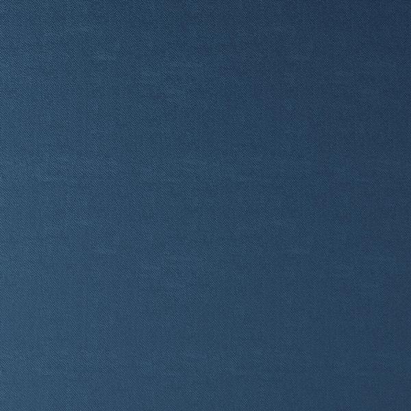 Indulge Petrol  100% Polyester  Approx. 140cm | Plain  Upholstery 20,000 Rubs  FR | FibreGuard | Oeko-tex