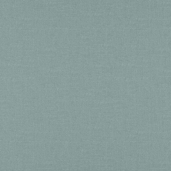 Keystone Aqua  79% Cotton/ 21% Polyester  Approx. 138cm | Plain  Dual Purpose 40,000 Rubs  FR | FibreGuard | Oeko-tex