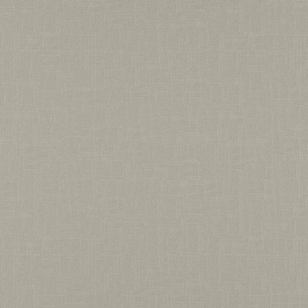 Keystone Earth  79% Cotton/ 21% Polyester  Approx. 138cm | Plain  Dual Purpose 40,000 Rubs  FR | FibreGuard | Oeko-tex