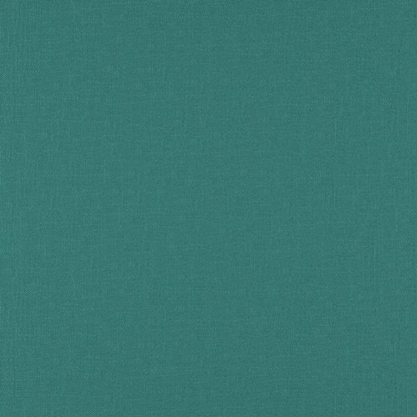 Keystone Jungle  79% Cotton/ 21% Polyester  Approx. 138cm | Plain  Dual Purpose 40,000 Rubs  FR | FibreGuard | Oeko-tex