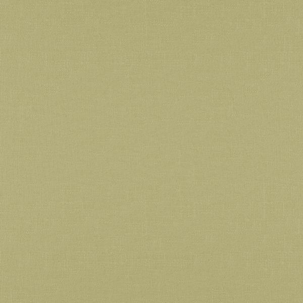 Keystone Linden  79% Cotton/ 21% Polyester  Approx. 138cm | Plain  Dual Purpose 40,000 Rubs  FR | FibreGuard | Oeko-tex