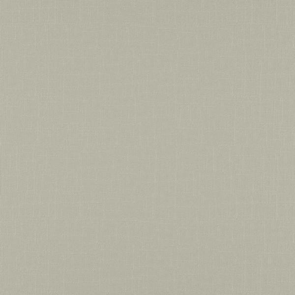 Keystone Linen  79% Cotton/ 21% Polyester  Approx. 138cm | Plain  Dual Purpose 40,000 Rubs  FR | FibreGuard | Oeko-tex