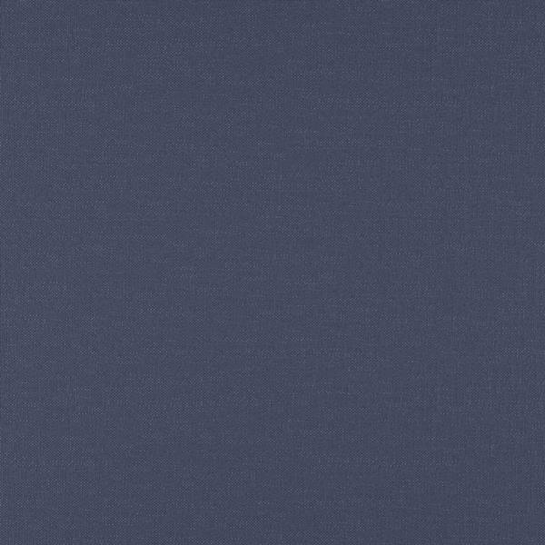 Keystone Midnight  79% Cotton/ 21% Polyester  Approx. 138cm | Plain  Dual Purpose 40,000 Rubs  FR | FibreGuard | Oeko-tex