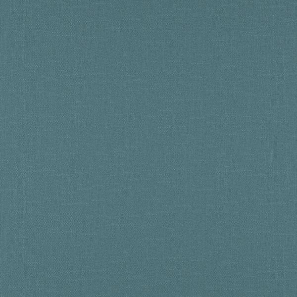 Keystone Scuba  79% Cotton/ 21% Polyester  Approx. 138cm | Plain  Dual Purpose 40,000 Rubs  FR | FibreGuard | Oeko-tex