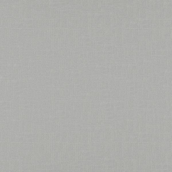 Keystone Shadow  79% Cotton/ 21% Polyester  Approx. 138cm | Plain  Dual Purpose 40,000 Rubs  FR | FibreGuard | Oeko-tex