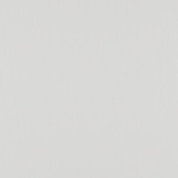 Keystone Snow  79% Cotton/ 21% Polyester  Approx. 138cm | Plain  Dual Purpose 40,000 Rubs  FR | FibreGuard | Oeko-tex
