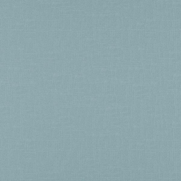 Keystone Spa  79% Cotton/ 21% Polyester  Approx. 138cm | Plain  Dual Purpose 40,000 Rubs  FR | FibreGuard | Oeko-tex