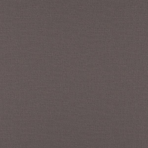 Keystone Truffle  79% Cotton/ 21% Polyester  Approx. 138cm | Plain  Dual Purpose 40,000 Rubs  FR | FibreGuard | Oeko-tex
