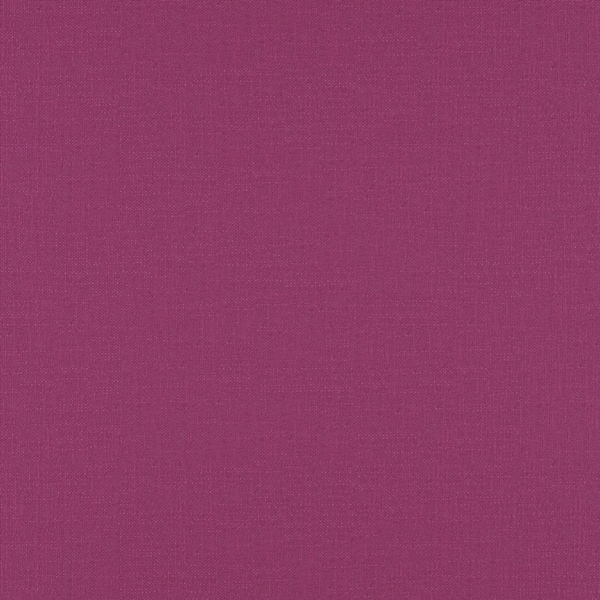 Keystone Violet  79% Cotton/ 21% Polyester  Approx. 138cm | Plain  Dual Purpose 40,000 Rubs  FR | FibreGuard | Oeko-tex
