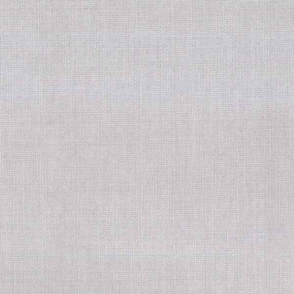 Dreamland Nickel (100% blockout)  100% Polyester  Approx 280cm | Plain (rolled full width)  Curtaining