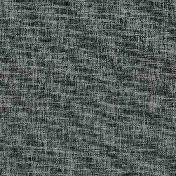 Sundown Granite (Partial blockout)  100% Polyester  280cm | Plain (rolled full width)  Curtaining