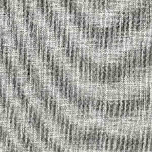 Sundown Mineral (Partial blockout)  100% Polyester  280cm | Plain (rolled full width)  Curtaining