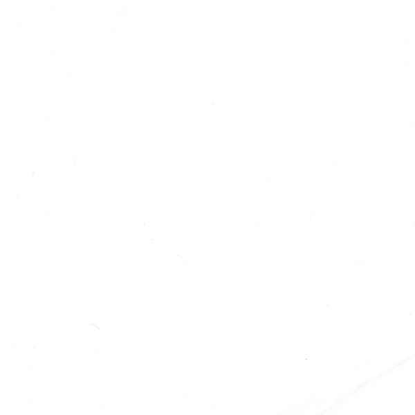 Solarline White.jpg