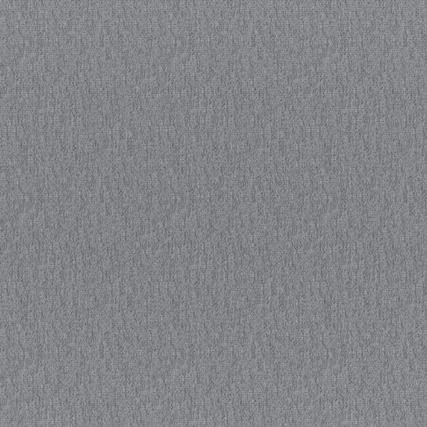 Absolute Ash  100% Polyester  Approx. 143cm | Plain  Upholstery 20,000 Rubs  FR | Water Repellant | Oeko-tex