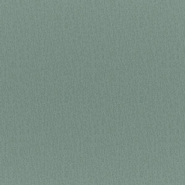 Absolute Balsam  100% Polyester  Approx. 143cm | Plain  Upholstery 20,000 Rubs  FR | Water Repellant | Oeko-tex