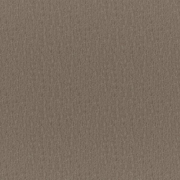 Absolute Beaver  100% Polyester  Approx. 143cm | Plain  Upholstery 20,000 Rubs  FR | Water Repellant | Oeko-tex