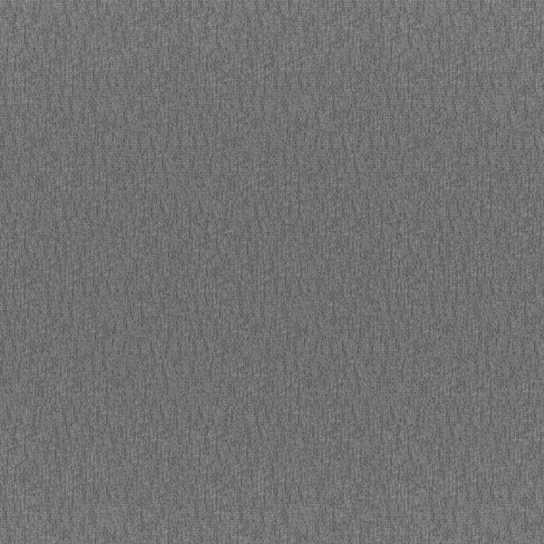 Absolute Cement  100% Polyester  Approx. 143cm | Plain  Upholstery 20,000 Rubs  FR | Water Repellant | Oeko-tex