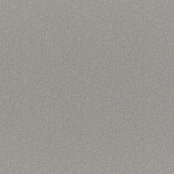 Absolute Chinchilla  100% Polyester  Approx. 143cm | Plain  Upholstery 20,000 Rubs  FR | Water Repellant | Oeko-tex