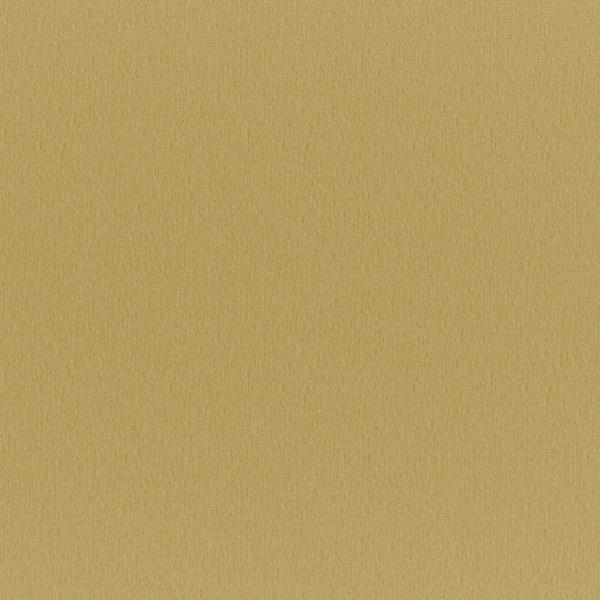 Absolute Ginger  100% Polyester  Approx. 143cm | Plain  Upholstery 20,000 Rubs  FR | Water Repellant | Oeko-tex