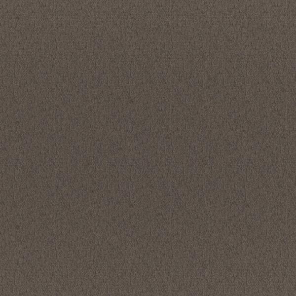 Absolute Havana  100% Polyester  Approx. 143cm | Plain  Upholstery 20,000 Rubs  FR | Water Repellant | Oeko-tex