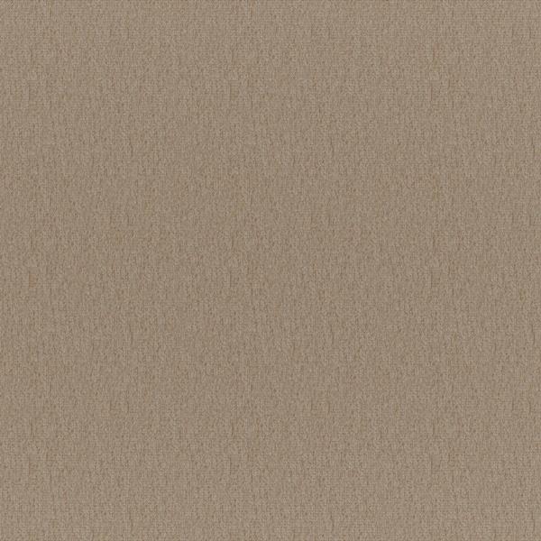 Absolute Hazel  100% Polyester  Approx. 143cm | Plain  Upholstery 20,000 Rubs  FR | Water Repellant | Oeko-tex