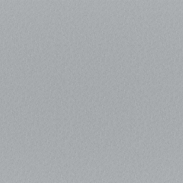 Absolute Dove  100% Polyester  Approx. 143cm | Plain  Upholstery 20,000 Rubs  FR | Water Repellant | Oeko-tex