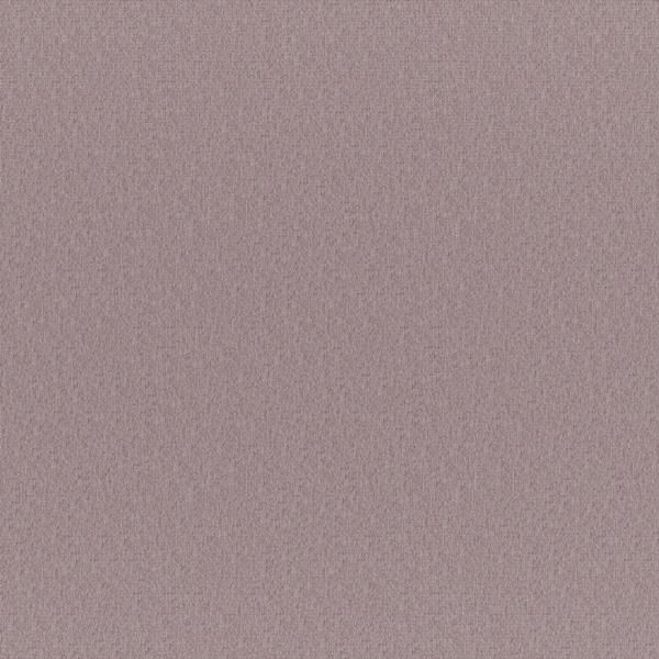 Absolute Lilac  100% Polyester  Approx. 143cm | Plain  Upholstery 20,000 Rubs  FR | Water Repellant | Oeko-tex