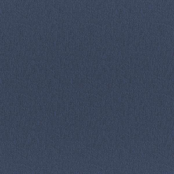 Absolute Navy  100% Polyester  Approx. 143cm | Plain  Upholstery 20,000 Rubs  FR | Water Repellant | Oeko-tex