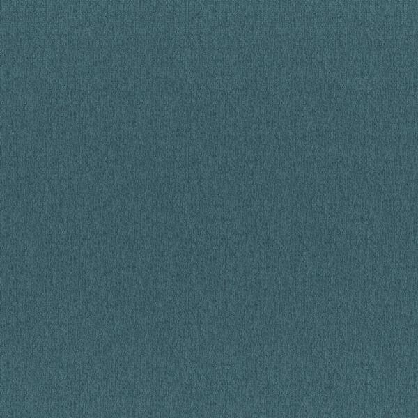 Absolute Jade  100% Polyester  Approx. 143cm | Plain  Upholstery 20,000 Rubs  FR | Water Repellant | Oeko-tex