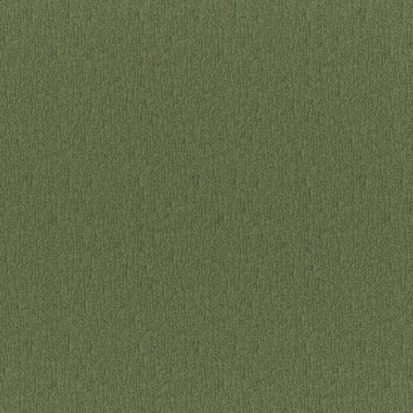 Absolute Pesto  100% Polyester  Approx. 143cm | Plain  Upholstery 20,000 Rubs  FR | Water Repellant | Oeko-tex