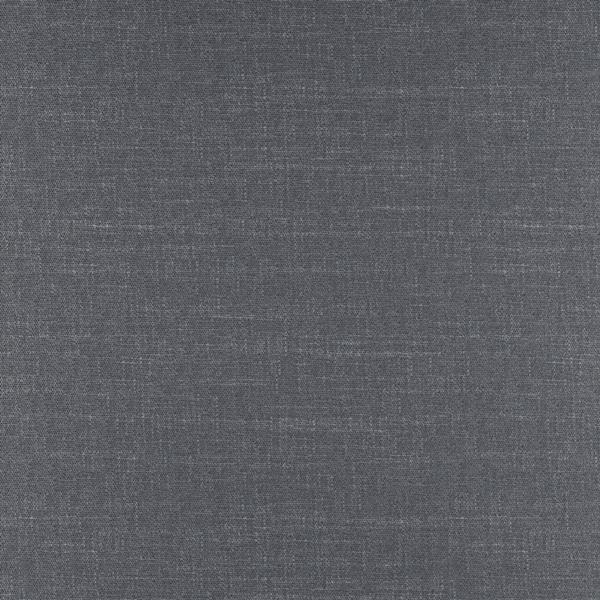 Primo Aluminium  100% Polyester  Approx. 142cm | Plain  Upholstery 30,000 Rubs  FR | Water Repellant | Oeko-tex