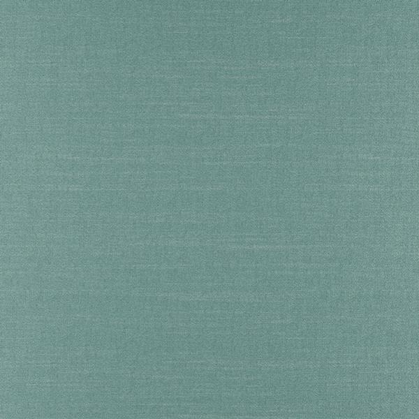 Primo Aqua  100% Polyester  Approx. 142cm | Plain  Upholstery 30,000 Rubs  FR | Water Repellant | Oeko-tex