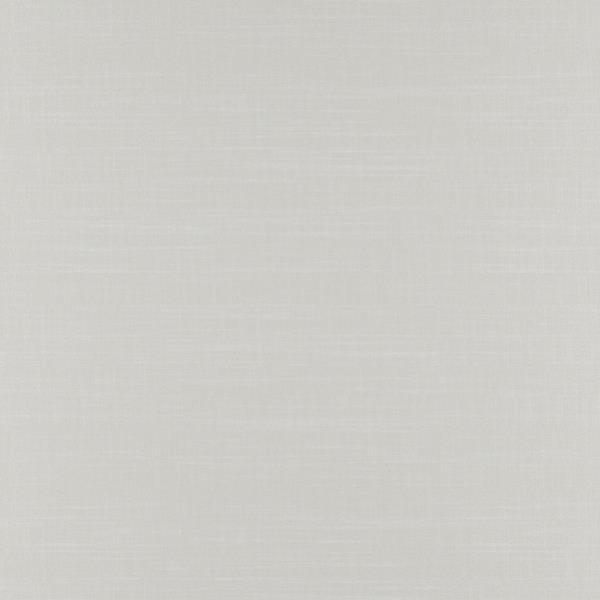 Primo Bone  100% Polyester  Approx. 142cm | Plain  Upholstery 30,000 Rubs  FR | Water Repellant | Oeko-tex