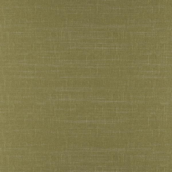 Primo Cactus  100% Polyester  Approx. 142cm | Plain  Upholstery 30,000 Rubs  FR | Water Repellant | Oeko-tex