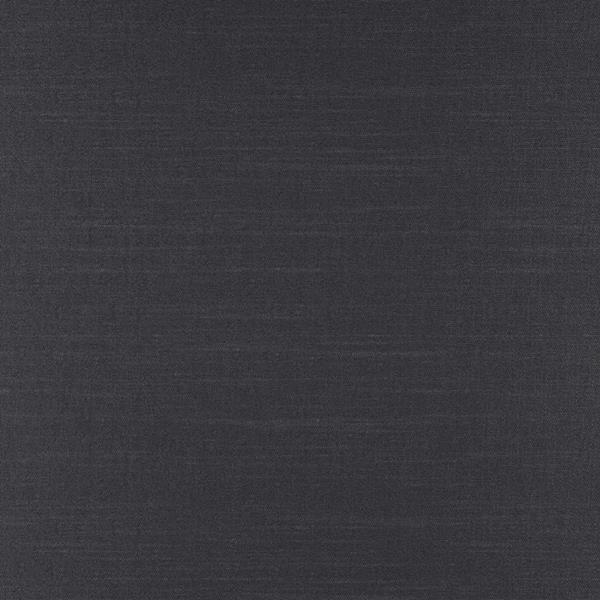 Primo Caviar  100% Polyester  Approx. 142cm | Plain  Upholstery 30,000 Rubs  FR | Water Repellant | Oeko-tex
