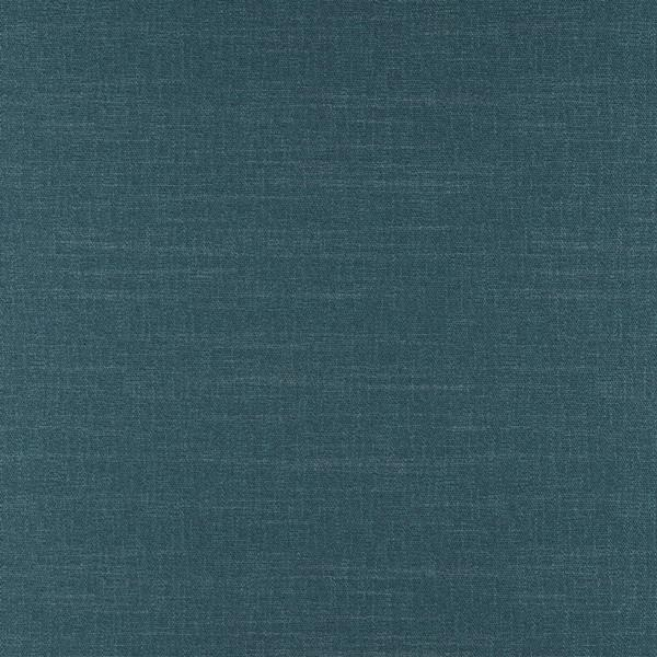 Primo Emerald  100% Polyester  Approx. 142cm | Plain  Upholstery 30,000 Rubs  FR | Water Repellant | Oeko-tex