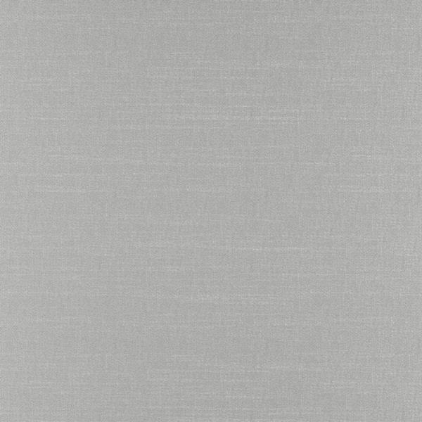 Primo Fog  100% Polyester  Approx. 142cm | Plain  Upholstery 30,000 Rubs  FR | Water Repellant | Oeko-tex