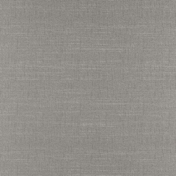 Primo Funghi  100% Polyester  Approx. 142cm | Plain  Upholstery 30,000 Rubs  FR | Water Repellant | Oeko-tex