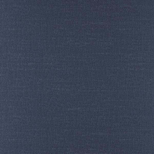 Primo Ink  100% Polyester  Approx. 142cm | Plain  Upholstery 30,000 Rubs  FR | Water Repellant | Oeko-tex