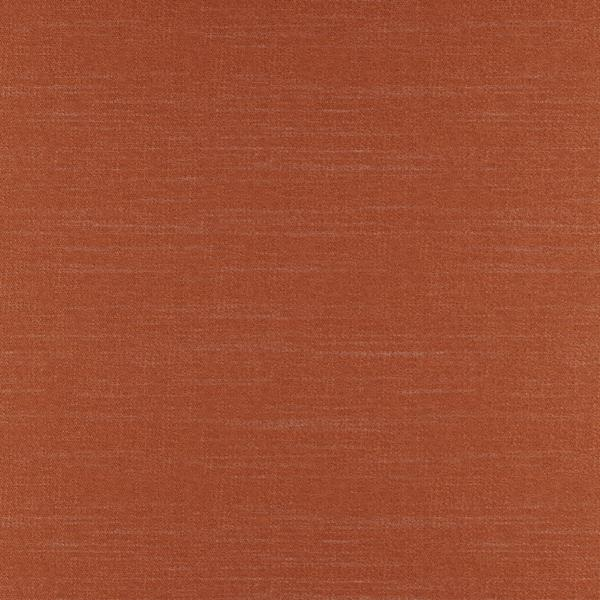 Primo Koi  100% Polyester  Approx. 142cm | Plain  Upholstery 30,000 Rubs  FR | Water Repellant | Oeko-tex