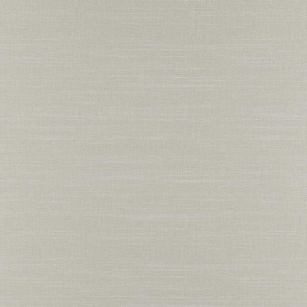 Primo Linen  100% Polyester  Approx. 142cm | Plain  Upholstery 30,000 Rubs  FR | Water Repellant | Oeko-tex