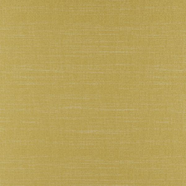 Primo Mustard  100% Polyester  Approx. 142cm | Plain  Upholstery 30,000 Rubs  FR | Water Repellant | Oeko-tex