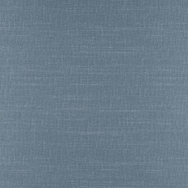 Primo Ocean  100% Polyester  Approx. 142cm | Plain  Upholstery 30,000 Rubs  FR | Water Repellant | Oeko-tex