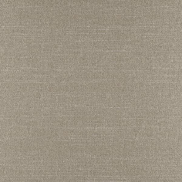 Primo Raffia  100% Polyester  Approx. 142cm | Plain  Upholstery 30,000 Rubs  FR | Water Repellant | Oeko-tex