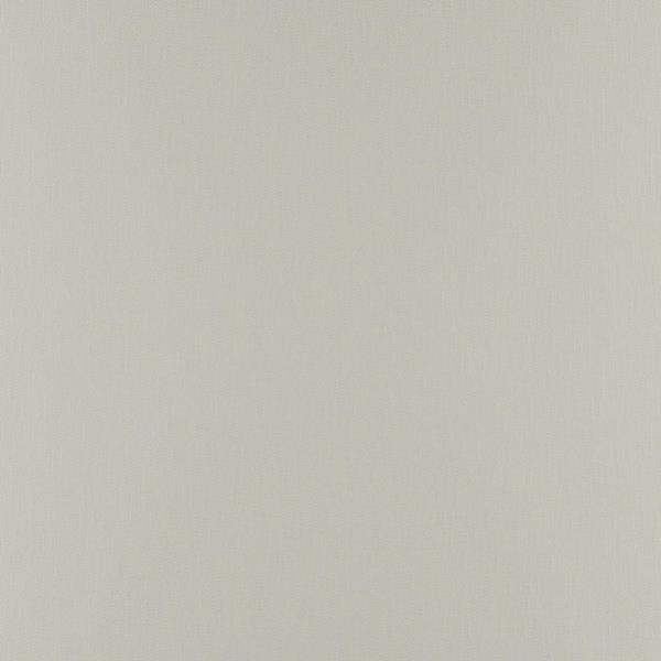 Rubiks Angora  100% Polyester  Approx. 142cm | Plain  Upholstery 60,000 Rubs  FR | Water Repellant | Oeko-tex